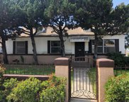 1524 Earle Dr, National City image