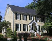 316 Shaftsberry Court, Raleigh image