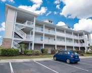 600 Heathrow Dr. Unit 1090, Myrtle Beach image