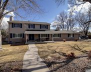 5090 S Franklin Street, Cherry Hills Village image