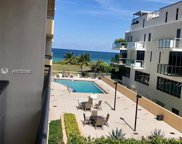 9511 Collins Ave Unit #308, Surfside image