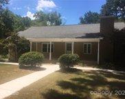 246 Pine  Road, Davidson image