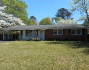 1410 Benfield Avenue, New Bern image