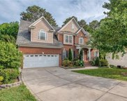 1020  Summer Creste Drive, Indian Trail image