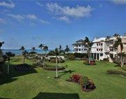 99 Saint Lucia Ln, Bonita Springs image