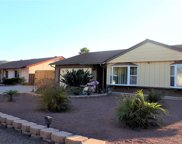 13332 Leaning Tree Ln, Poway image