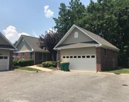 1101 Trieste Court, Southeast Virginia Beach image