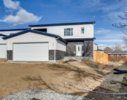 16481 W 12th Drive, Golden image