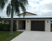 6 SE Margarita Lane, Port Saint Lucie image