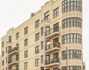 520 North Halsted Street Unit 513, Chicago image