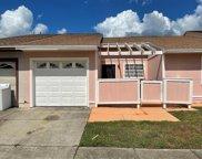 5991 Talavera Street, Orlando image