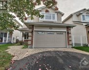 1807 Hennessy Crescent, Orleans image