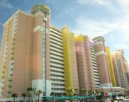 2701 S Ocean Blvd. Unit 439, North Myrtle Beach image