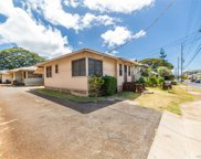 3523 Harding Avenue, Honolulu image
