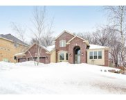 3743 Jeffers Court NW, Prior Lake image