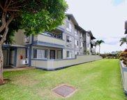 91-273 Hanapouli Circle Unit 13F, Ewa Beach image
