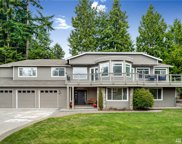 8900 196th St SW, Edmonds image