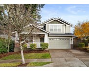 17482 SW 104TH  AVE, Tualatin image