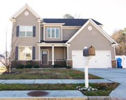 827 Evelyn Way, South Chesapeake image
