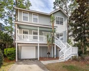 25 Pine Burr E Road Unit 13, Hilton Head Island image