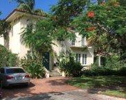 317 Marlborough Road, West Palm Beach image