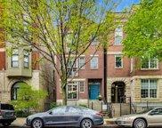 1742 W Huron Street Unit #1, Chicago image