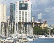 88 Piikoi Street Unit 4503, Honolulu image