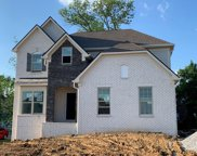1014 Maleventum Way # 79, Spring Hill image