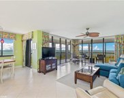 11 Bluebill Ave Unit 1102, Naples image