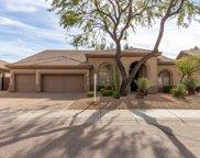 6435 E Everett Drive, Scottsdale image