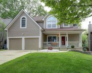 14069 W 130th Place, Olathe image