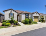 7457  Chevelle Way, Sacramento image