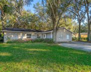 624 Pearl Road, Winter Springs image