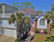 104 Waterway Crossing Ct., Little River image