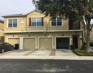 6021 Kirkland Way, Lake Mary image