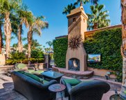 44306 MESQUITE Drive, Indian Wells image