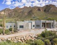 7973 N Barrel Cactus, Tucson image