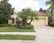 7307 Riviera Cove, Lakewood Ranch image