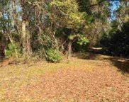 Lot 5 Hickory Ln., Longs image