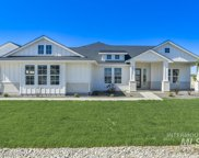 15323 Pronghorn Court, Caldwell image