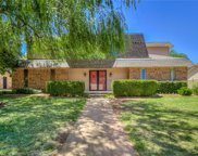 11825 Leaning Elm Road, Oklahoma City image