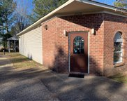 2828 Yadkin Road, South Chesapeake image