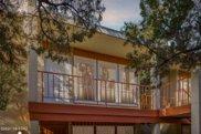 1600 N Wilmot Unit #409, Tucson image