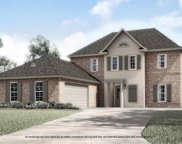 6408 Sugar Harvest Ct, Addis image