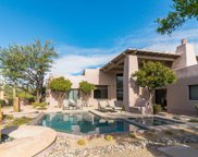 10040 E Happy Valley Road Unit #243, Scottsdale image