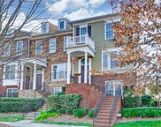 1096  Drayton Court, Fort Mill image