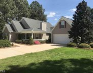 1029 BUTTERFLY COVE WAY Unit N/A, Locust Grove image