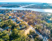 1228 Pembroke Jones Drive, Wilmington image