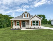 228 Chevy Chase Drive, Fort Worth image