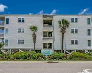 3610 S Ocean Blvd. Unit 318, North Myrtle Beach image